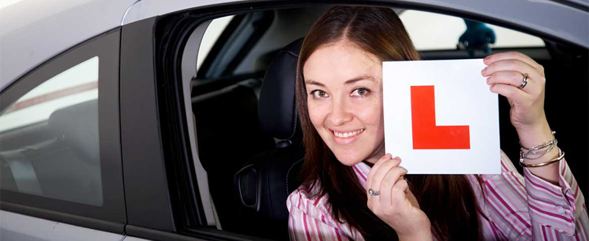 2-passed-driving-test