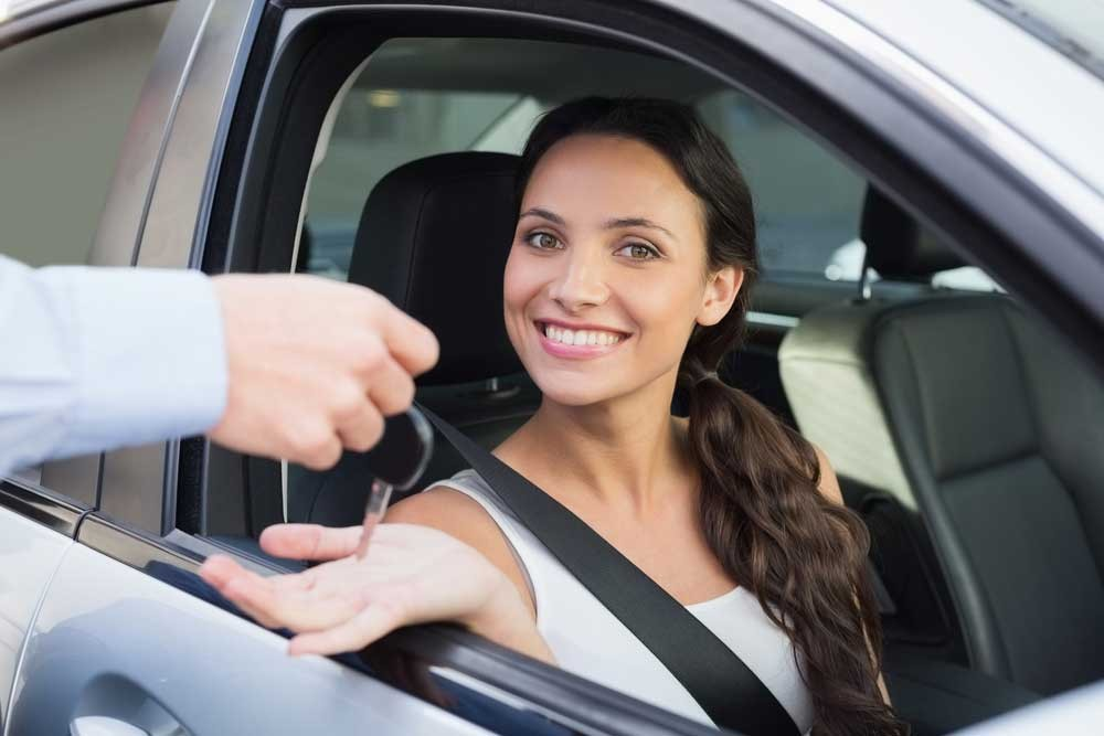 10 things you should be aware of when buying your first car